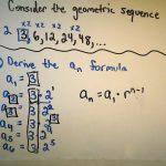 задание 6 ОГЭ по математике