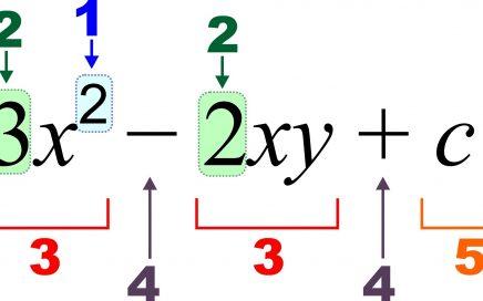 задание 7 ОГЭ по математике