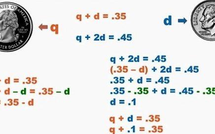 задание 8 ОГЭ по математике