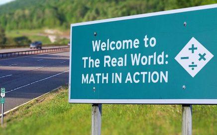 задание 14 ОГЭ по математике