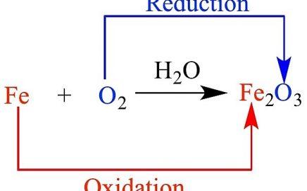 задание 20 ОГЭ по химии