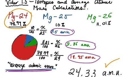 задание 15 ОГЭ по химии