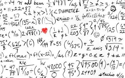 задание 20 ОГЭ по математике