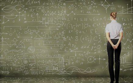 ЕГЭ по математике задание №6