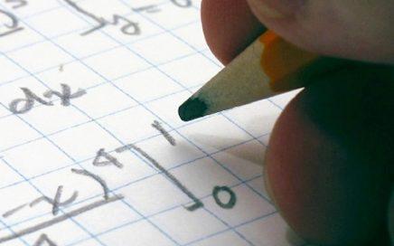 ЕГЭ по математике задание №7
