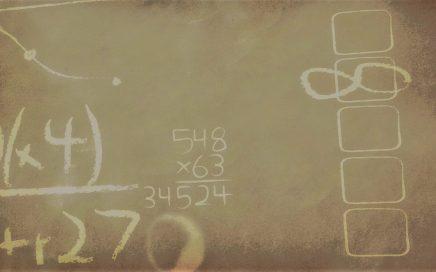 ЕГЭ по математике задание №9