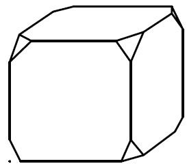 ЕГЭ по математике задание №13