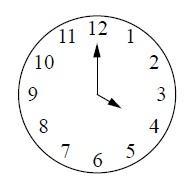 Задание №8 ЕГЭ по математике базовый уровень