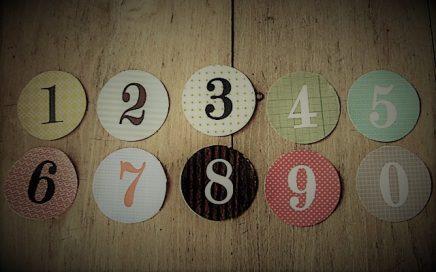 задание №19 егэ по математике профильный уровень