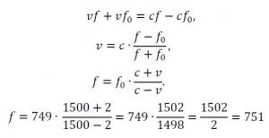 решение задания №10 егэ по математике