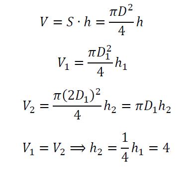 решение задания №8 профильного уровня ЕГЭ по математике
