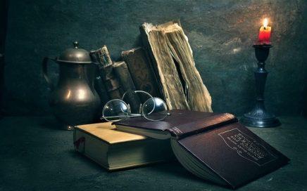 Разбор задания №10 ЕГЭ по русскому языку