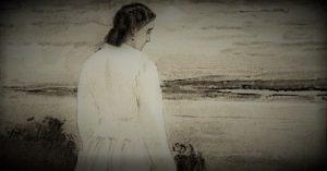Образ Катерины в пьесе А.Н. Островского «Гроза»