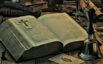Разбор задания №28 ЕГЭ по обществознанию