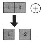 ВПР по физике 11 класс задание 7
