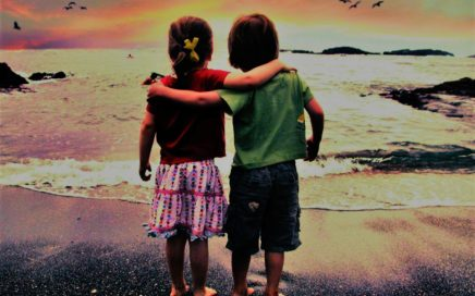 Проблема дружбы