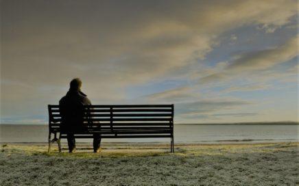 проблема одиночества