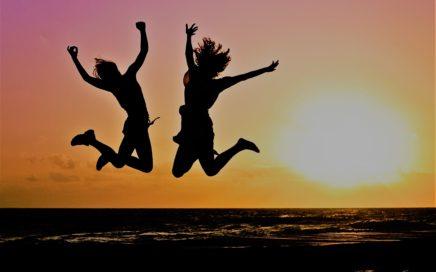 Проблема счастья (его понимания), смысла жизни