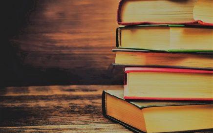 Разбор заданий №1,2 ОГЭ по литературе
