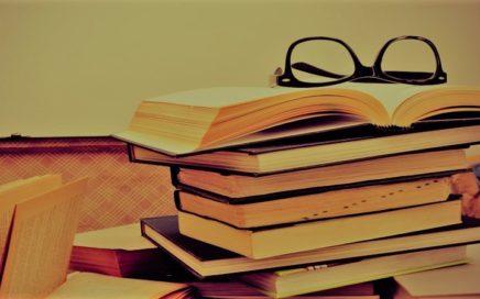Разбор задания №13 ЕГЭ по литературе