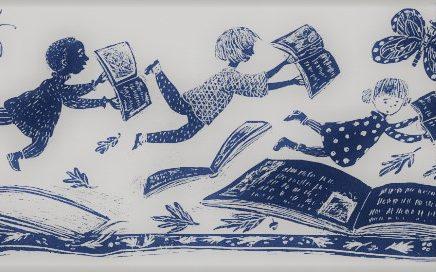 Разбор задания №14 ЕГЭ по литературе