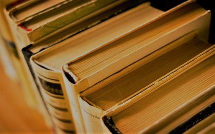 Разбор задания №15 ЕГЭ по литературе