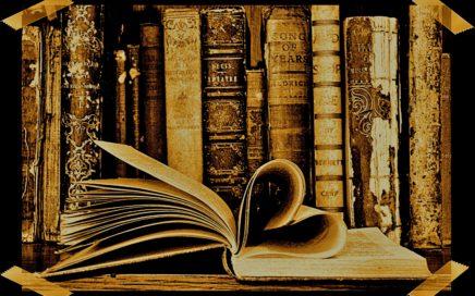 Разбор задания №16 ЕГЭ по литературе