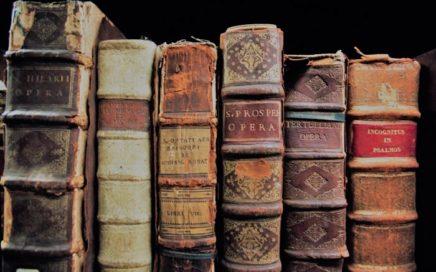 Разбор задания №3 ОГЭ по литературе