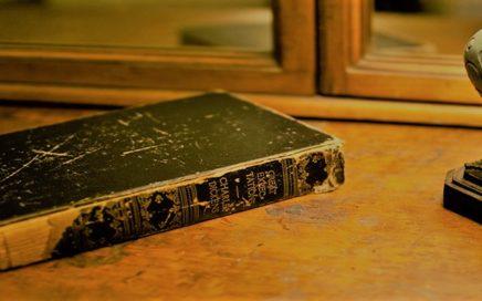Разбор задания №4 ОГЭ по литературе