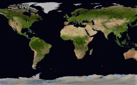 задание 23 ОГЭ по географии