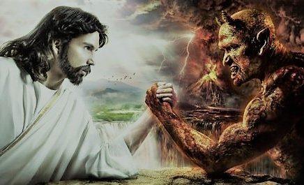 Проблема добра и зла