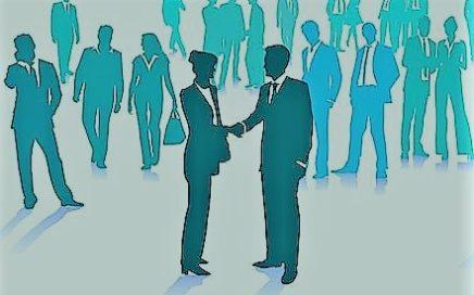 Разбор задания №2 ЕГЭ по обществознанию