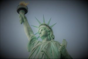 Доклад Статуя свободы