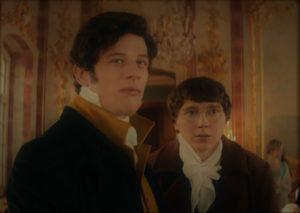 Сравнительная характеристика Пьера и Андрея