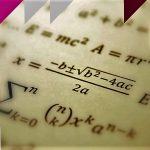 задание-3-ОГЭ-по-математике