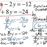 задание 4 ОГЭ по математике