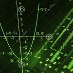 задание 5 ОГЭ по математике
