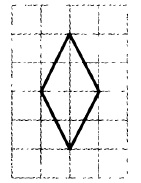 решение 12 задания огэ по математике