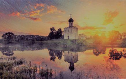 Разбор задания №3 ЕГЭ по русскому языку