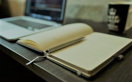 Разбор задания №26 ЕГЭ по обществознанию
