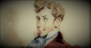 Смысл эпиграфа комедии Н.В. Гоголя «Ревизор»