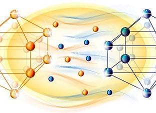 Задание №9 ЕГЭ по физике
