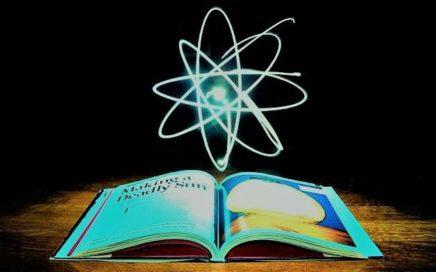 Задание №28 ЕГЭ по физике