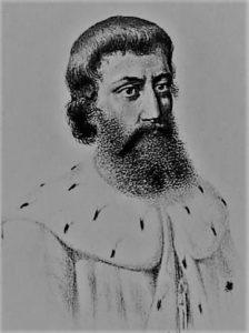 Мстислав Великий