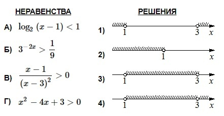 C:\Users\DDD3~1\AppData\Local\Temp\Rar$DRa5976.10123\Рисунки к Базе №17\7.jpg