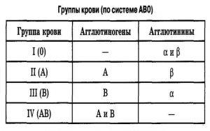 C:\Users\Ксенья\Desktop\огэ материалы\группы крови.jpg