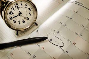 План подготовки к ЕГЭ по Истории
