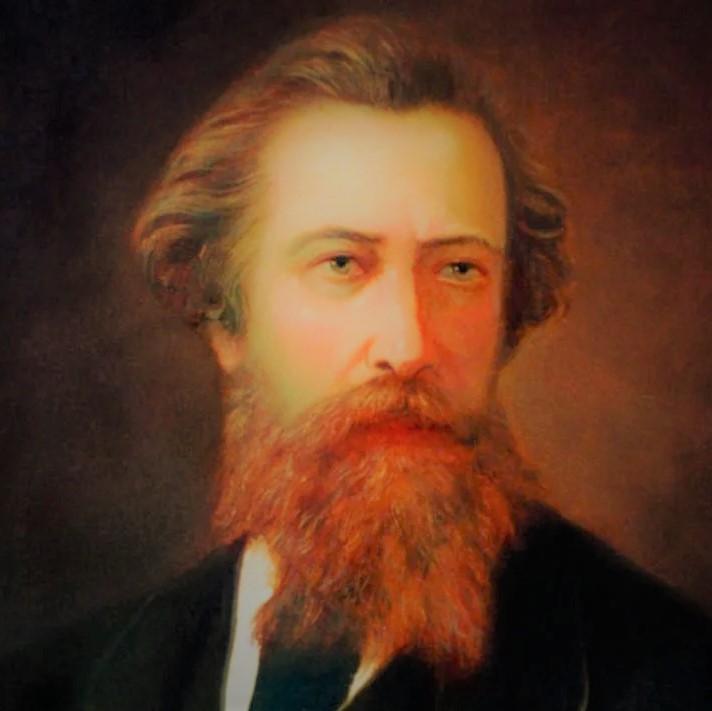 А.К. Толстой
