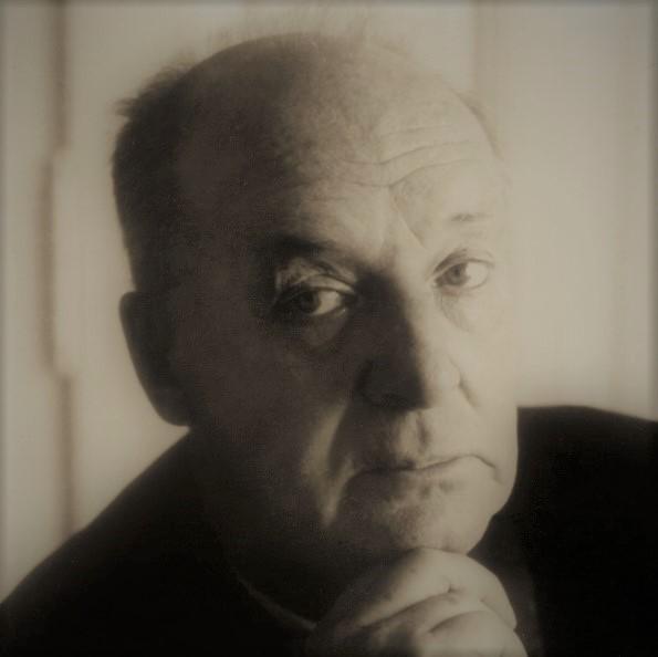 В.В. Набоков