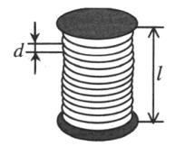 Реферат: Магнитное поле, цепи и индукция -
